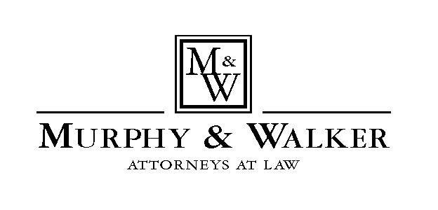 Murphy & Walker Attorneys at Law
