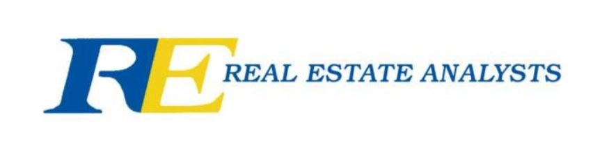 Real Estate Analyst