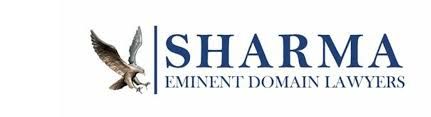 Sharma Eminent Domain Lawyers