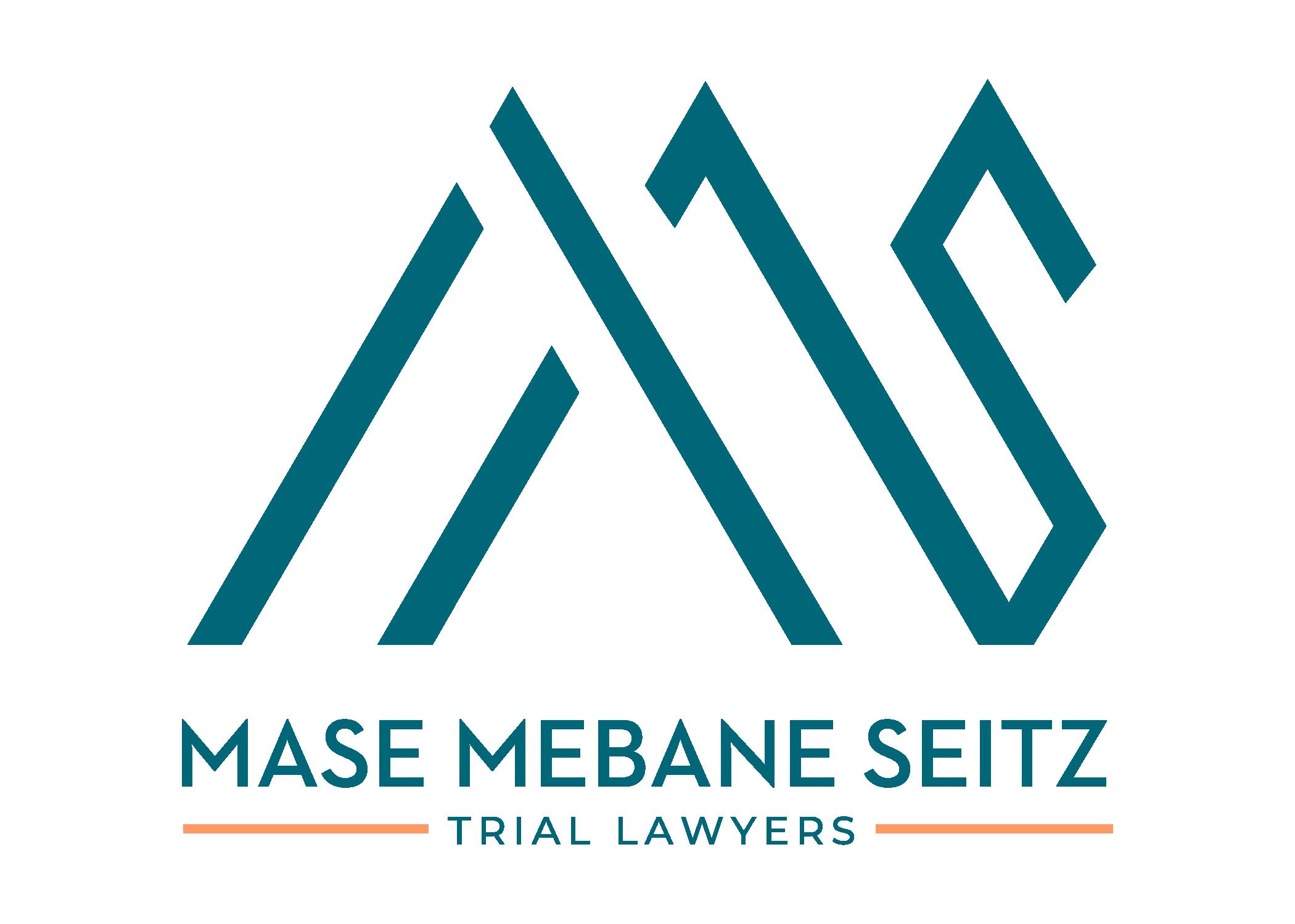 Mase Mebane Seitz