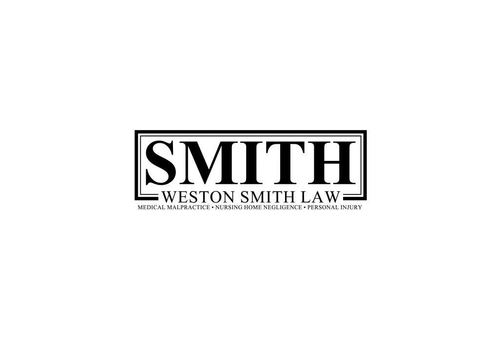 Weston Smith Law Logo
