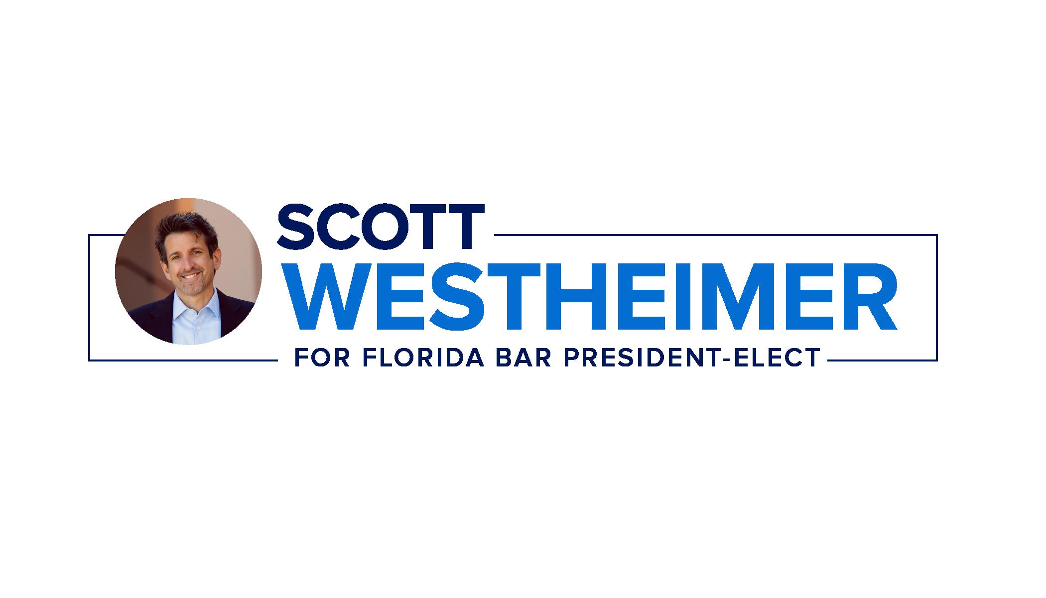 Scott Westheimer